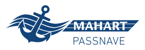 MAHART_logo_blue-01_cropped.png